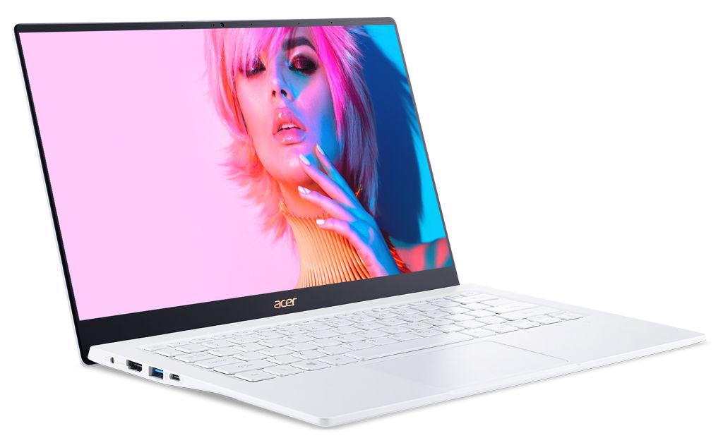 Acer-Swift-5-SF514-54-White-02