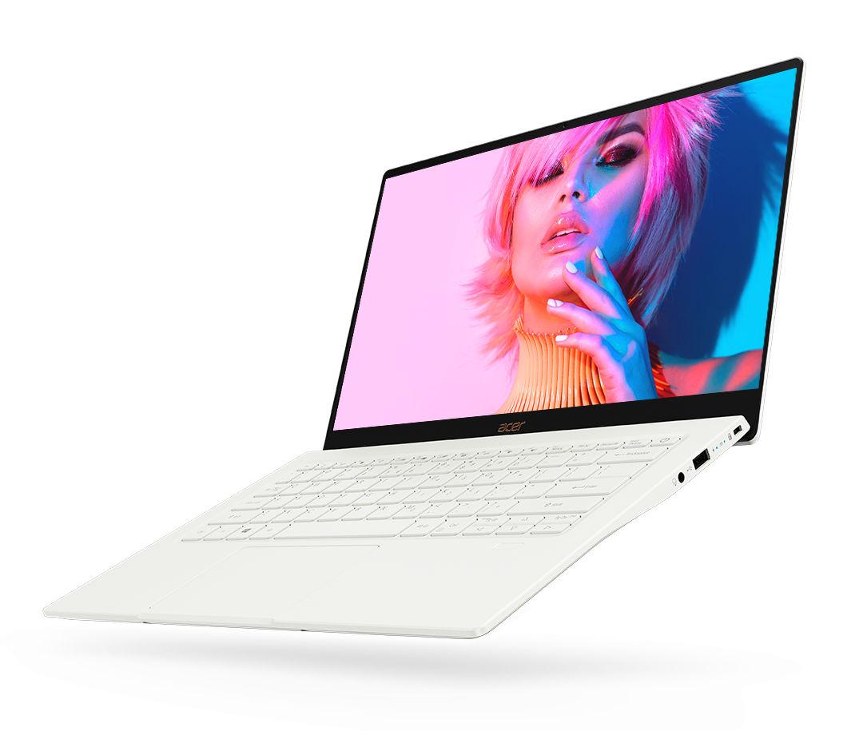 Acer-Swift-5-SF514-54-White-03