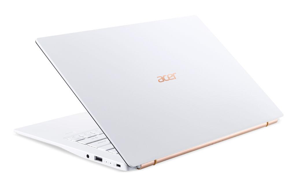Acer-Swift-5-SF514-54-White-05