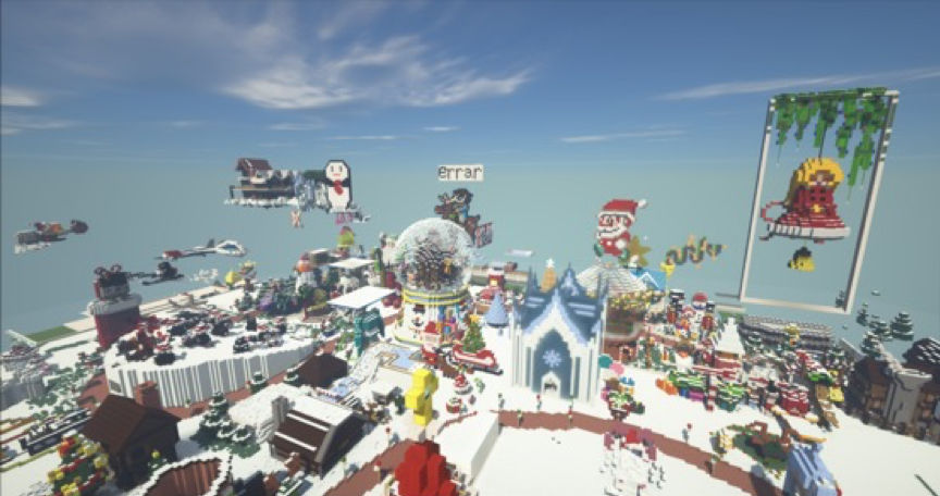 colorful_minecraft_christmas-tow-01