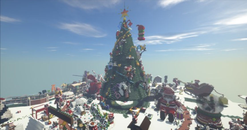 colorful_minecraft_christmas-tow-02