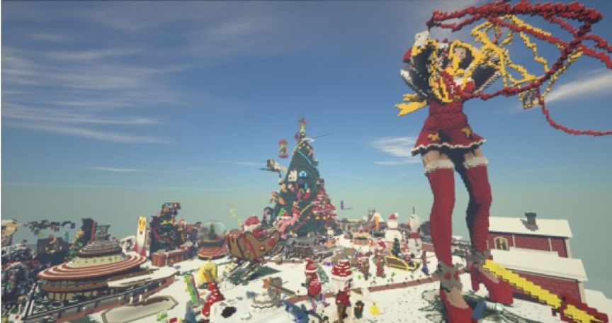 colorful_minecraft_christmas-tow-03