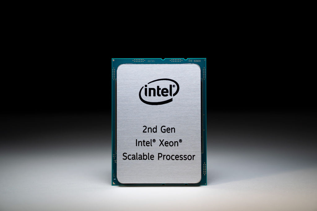 Intel-2nd-Gen-Xeon-Scalable-2-2060x1376