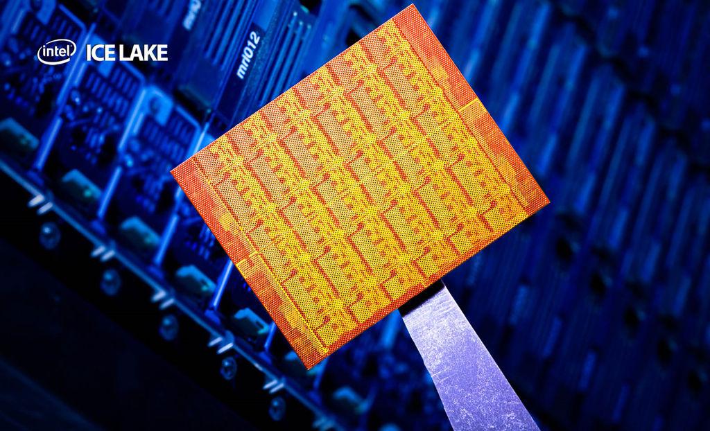 Intel-Ice-Lake-Feature