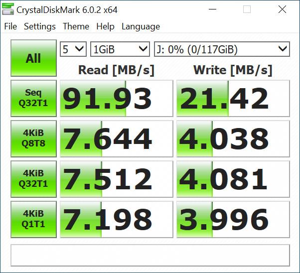 kingston-canvas-select-plus-128gb-crystaldiskmark