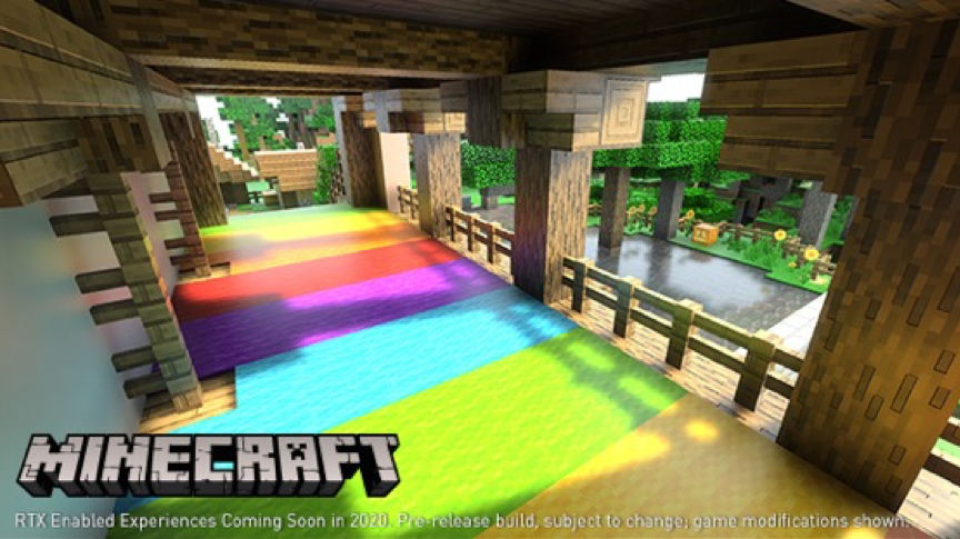 minecraft-with-ray-tracing-02