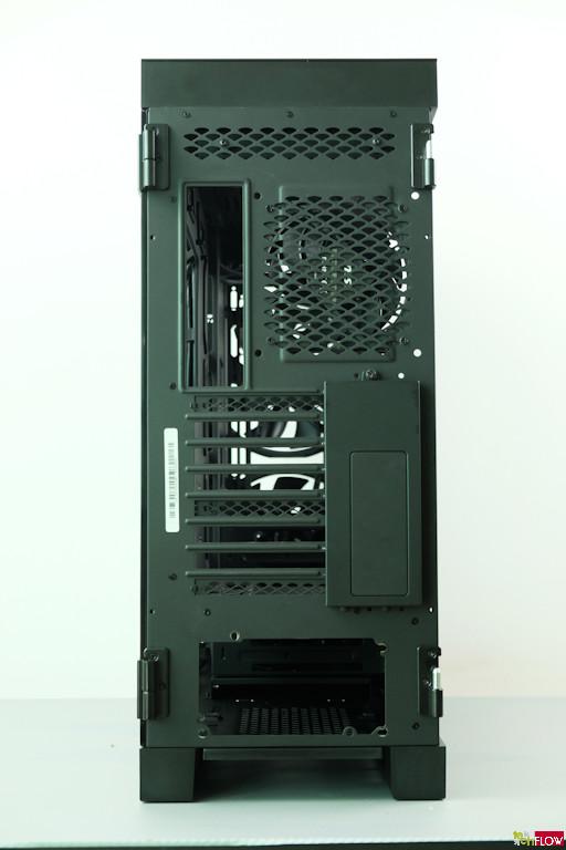 MSI-Sekira-500G-130