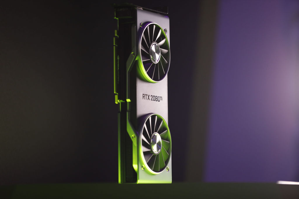 NVIDIA-GeForce-RTX_Jensen-Huang_CEO_6-scaled