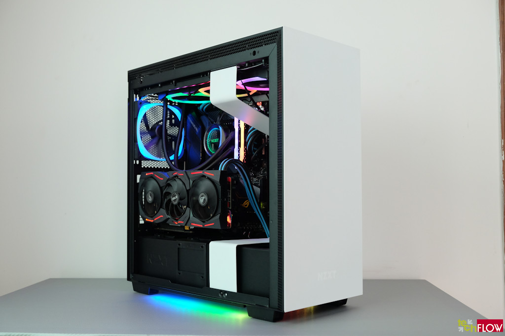 nzxt-h710i-mid-tower-chassis-061