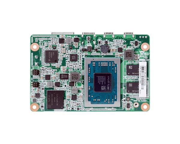 DFI-GHF51-001