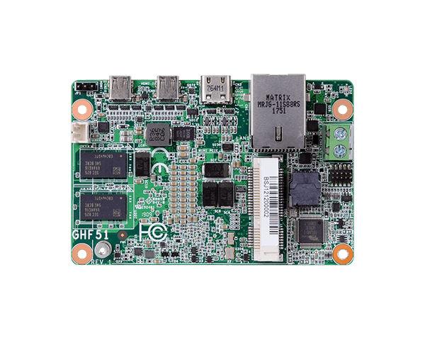 DFI-GHF51-003