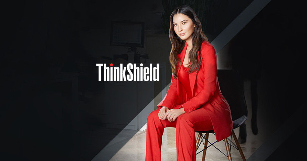lenovo-thinkshield