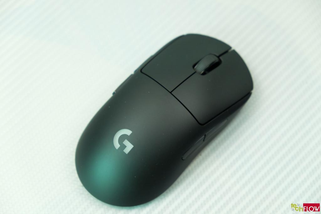 logitech-g-pro-wireless-mouse-020