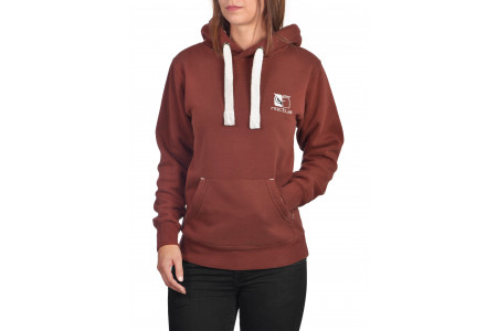 noctua_np_h1_brown_hoodie_2