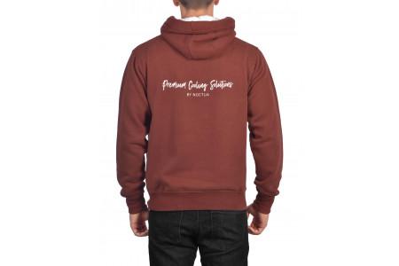 noctua_np_h1_brown_hoodie_3