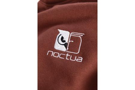 noctua_np_h1_brown_hoodie_7
