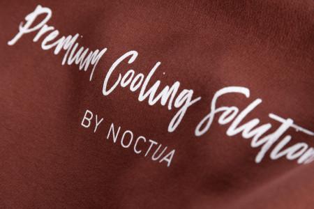 noctua_np_h1_brown_hoodie_8