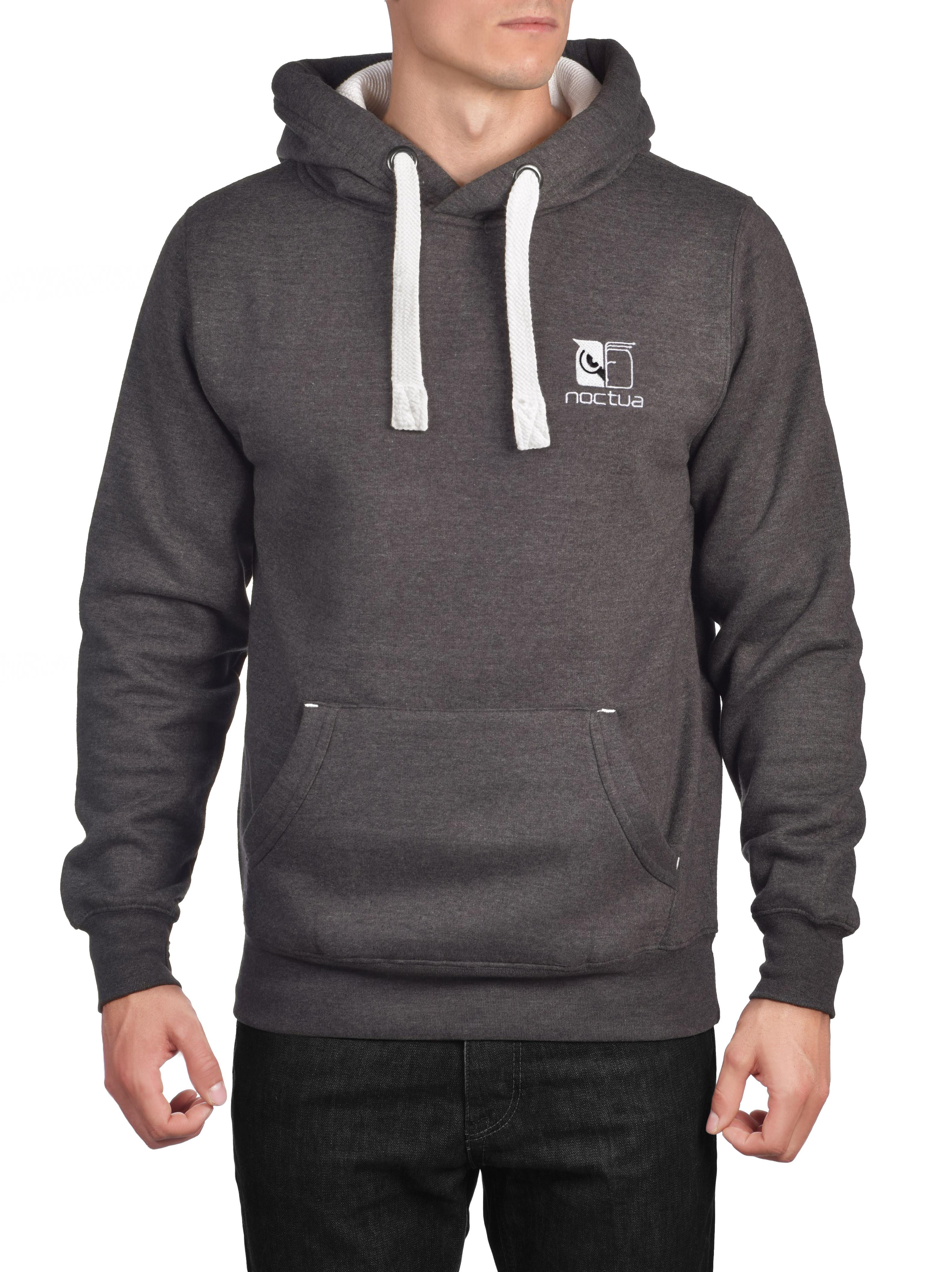 noctua_np_h1_grey_hoodie_1