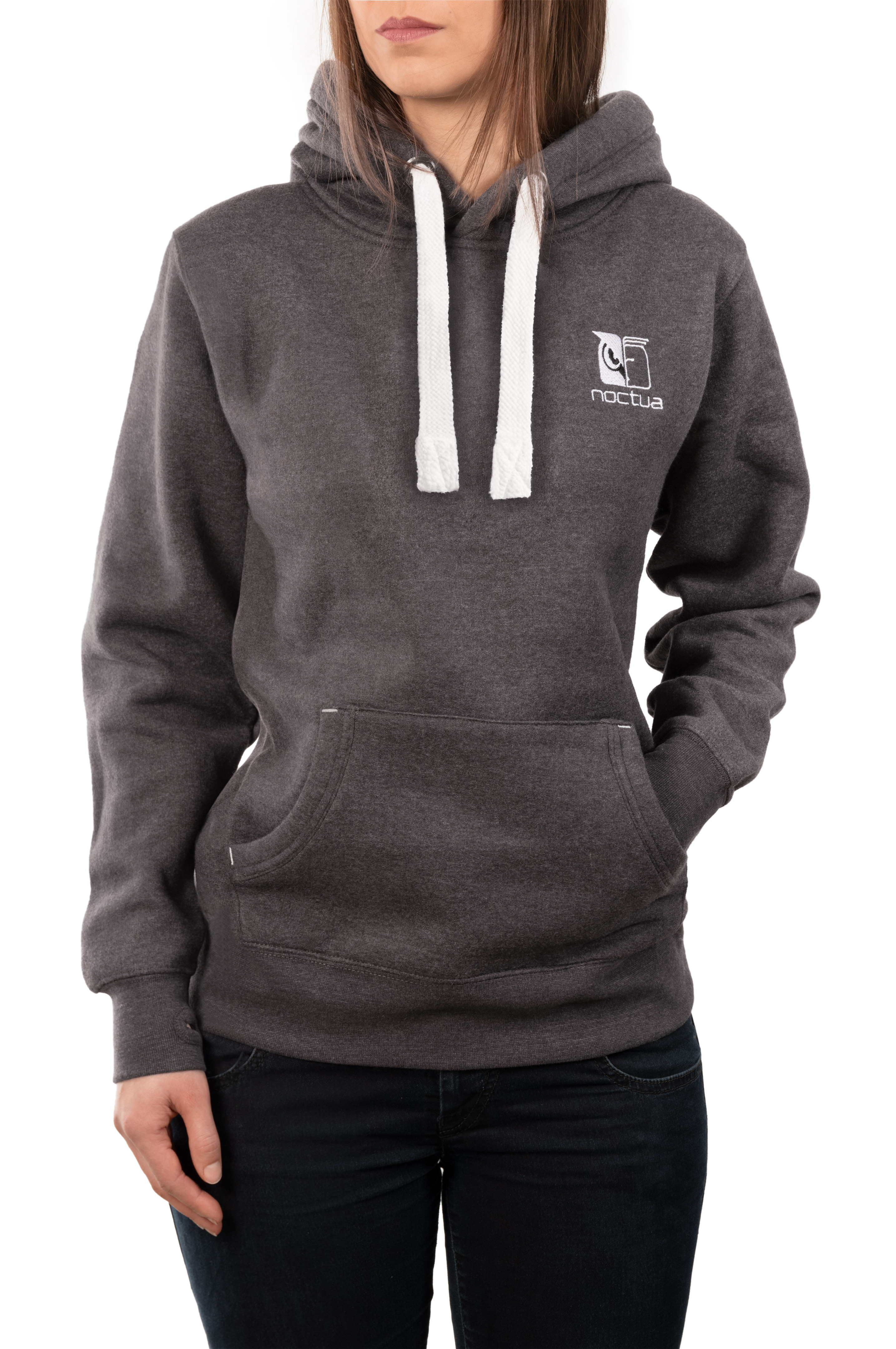 noctua_np_h1_grey_hoodie_2