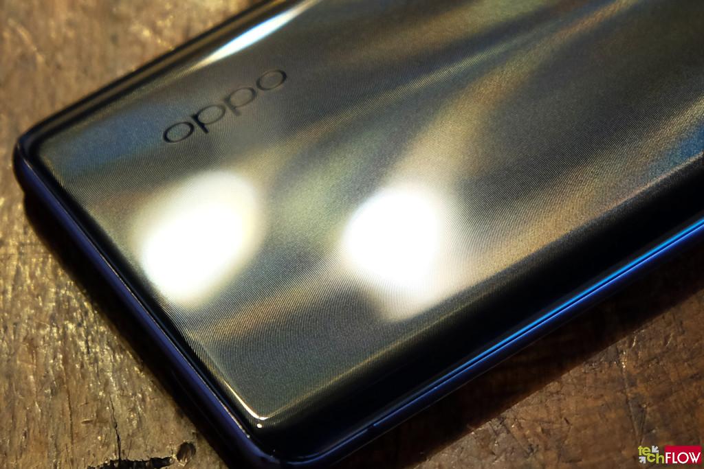 oppo-find-x2-pro-049