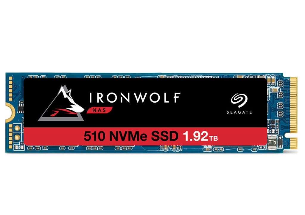 seagate-ironwolf-510-nvme-ssd-001