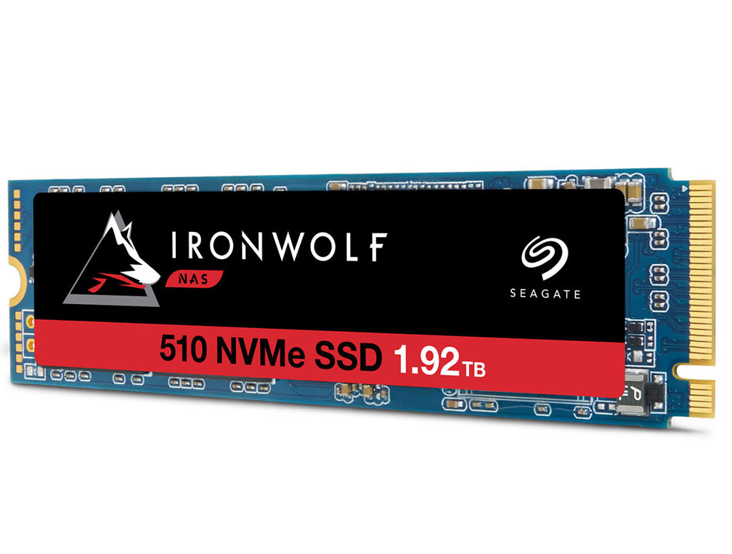seagate-ironwolf-510-nvme-ssd-002
