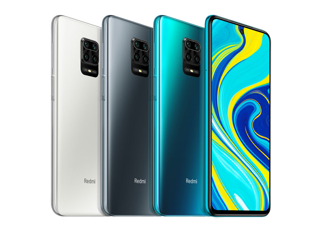 xiaomi redmi note 9s 001
