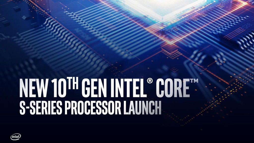 10th-Gen-Intel-Core-H-Series-Processor-Presentation-page-001-1-2060x1159