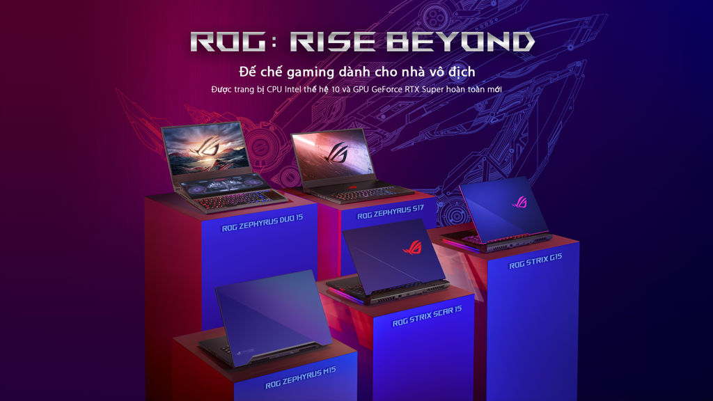 All-new-ASUS-ROG-gaming-laptop-w-intel-10th-gen-nvidia-geforce-rtx-001