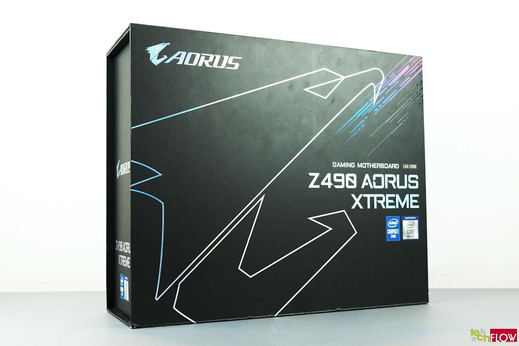 Gigabyte-Z490-Aorus-Xtreme-011
