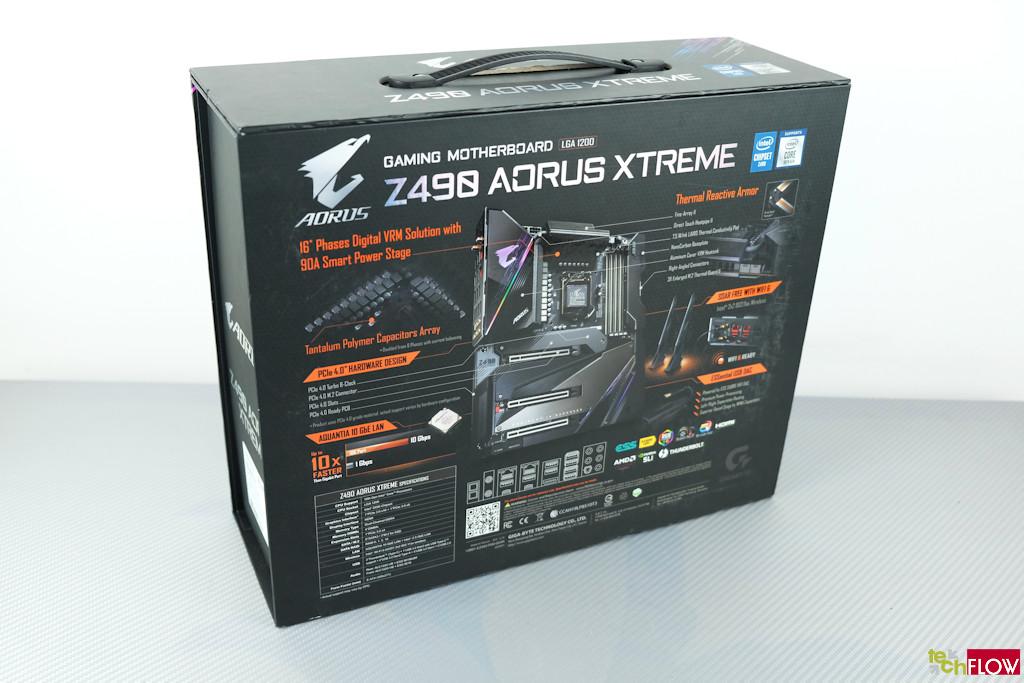 Gigabyte-Z490-Aorus-Xtreme-015