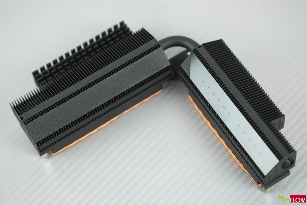 Gigabyte-Z490-Aorus-Xtreme-175