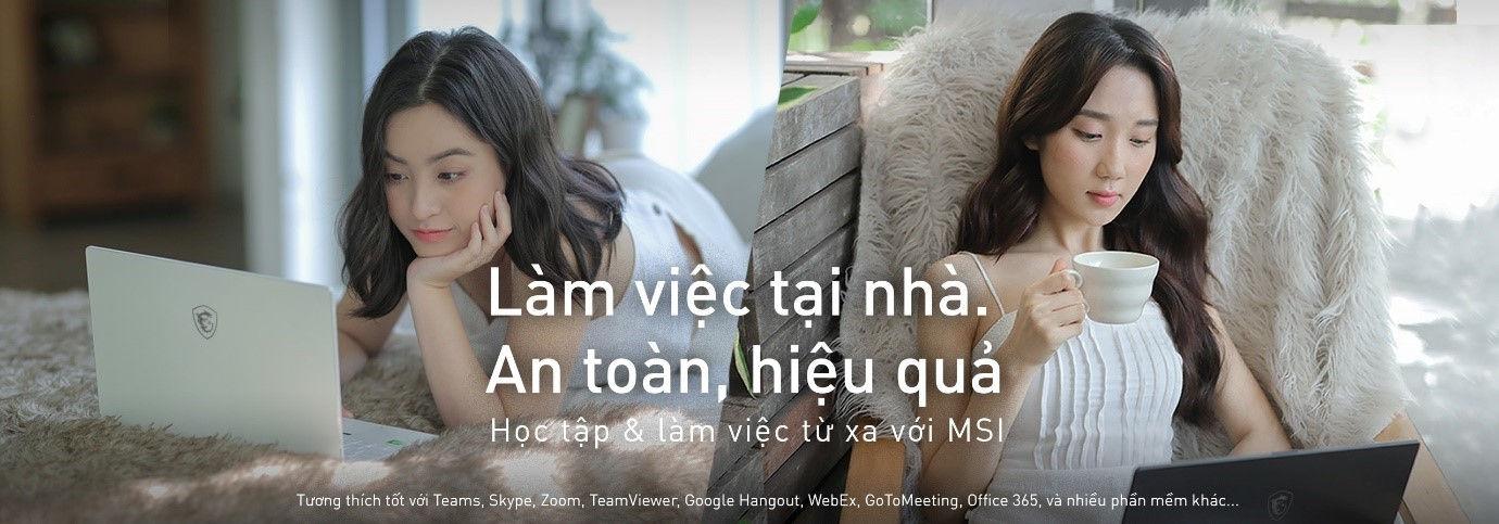 msi-wfh-banner