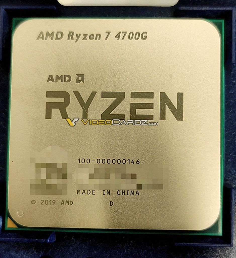 AMD-Ryzen-7-4700G-Renoir-Desktop-AM4-APU