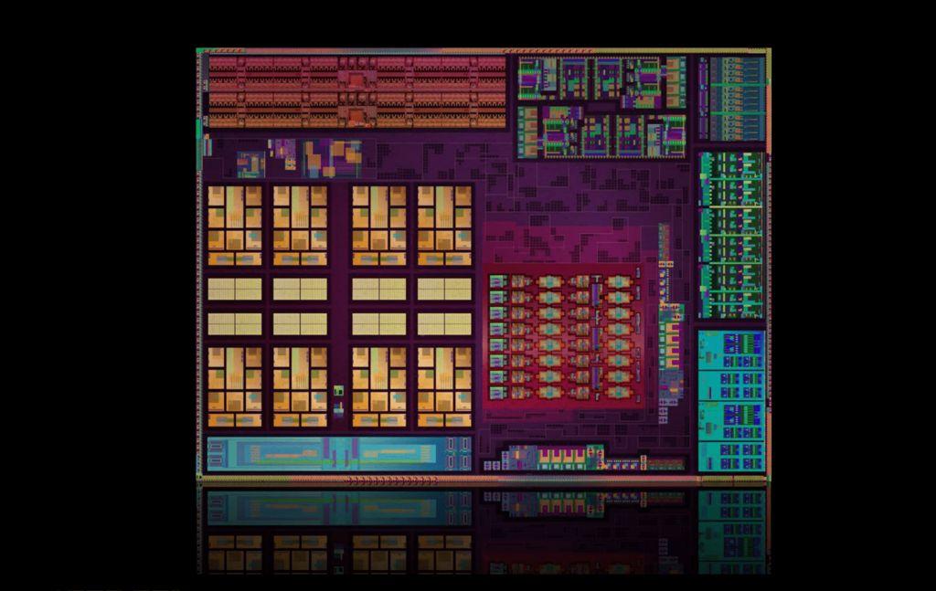 AMD-Ryzen-Renoir-CPU-Official_1