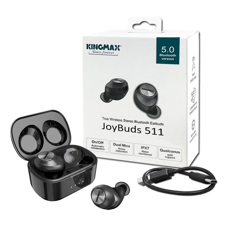 Kingmax JoyBuds 511