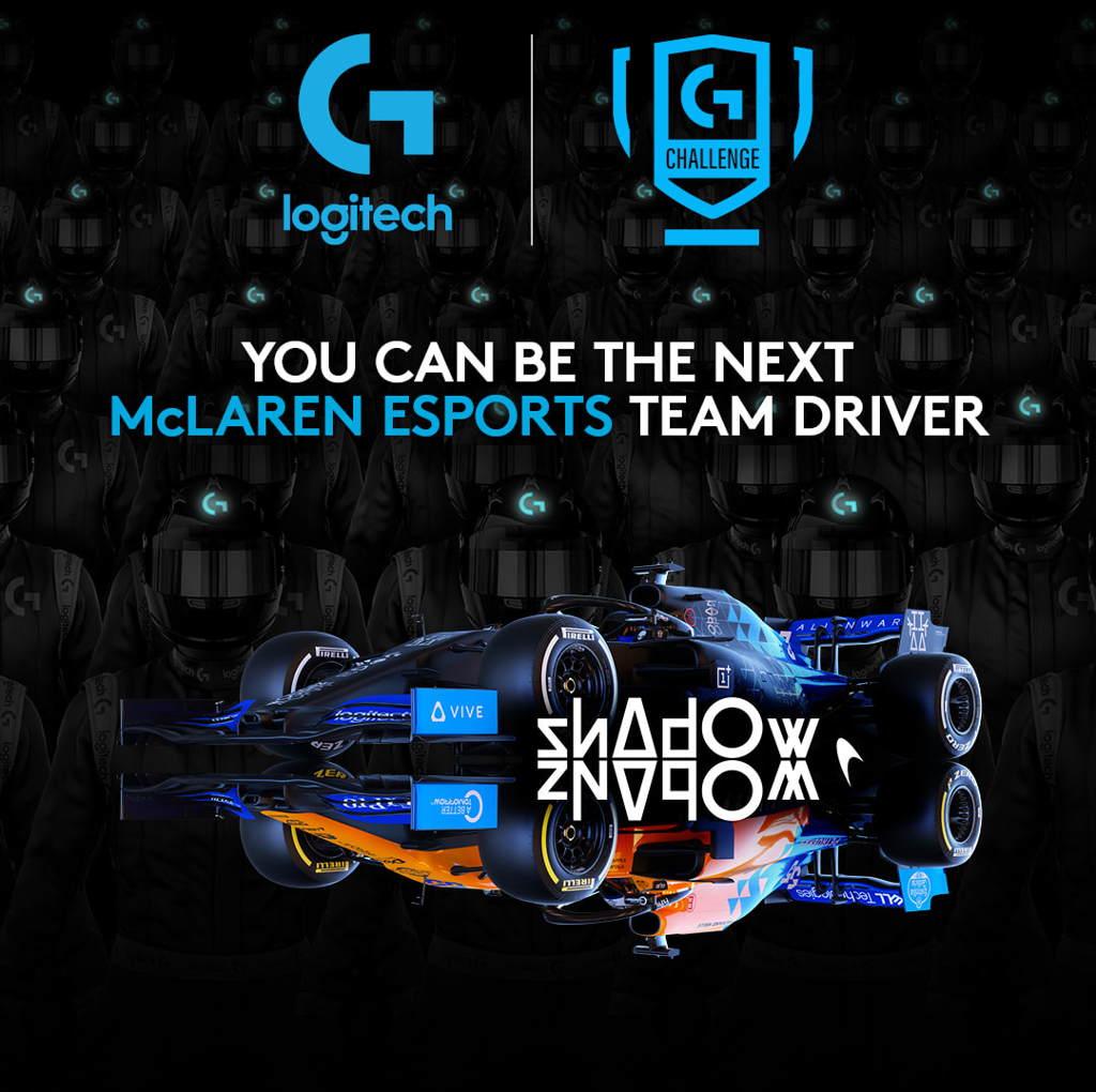 logitech_mclaren_g_challenge_2020_003