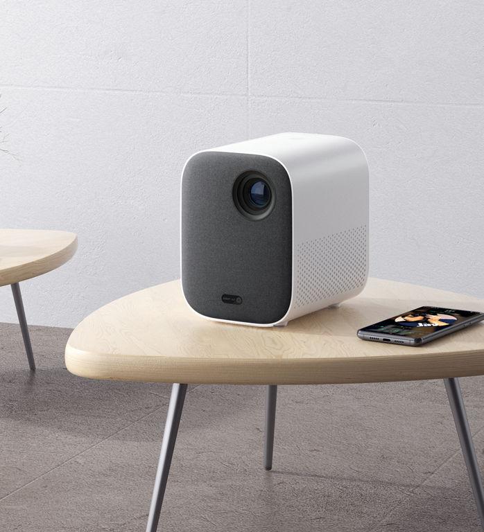 Mi Smart Compact Projector_02