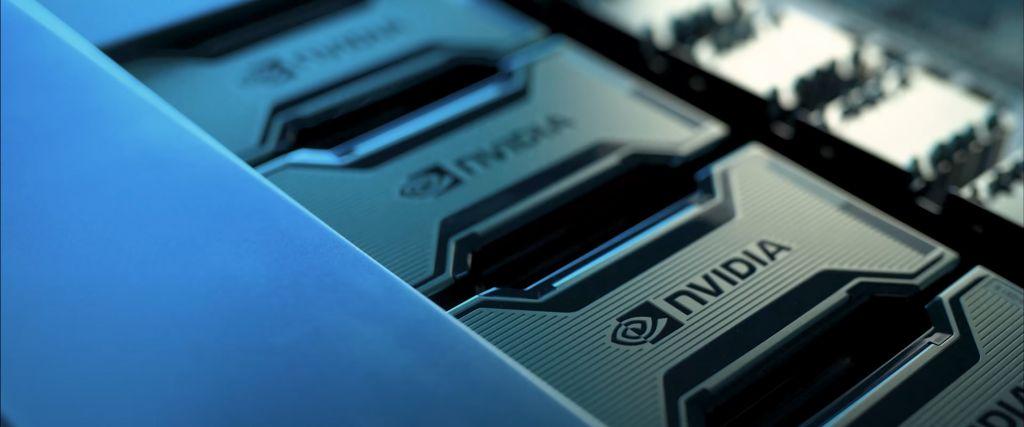 NVIDIA-Ampere-GA100-GPU_7nm-Tesla-A100_Next-Gen_10-2060x859