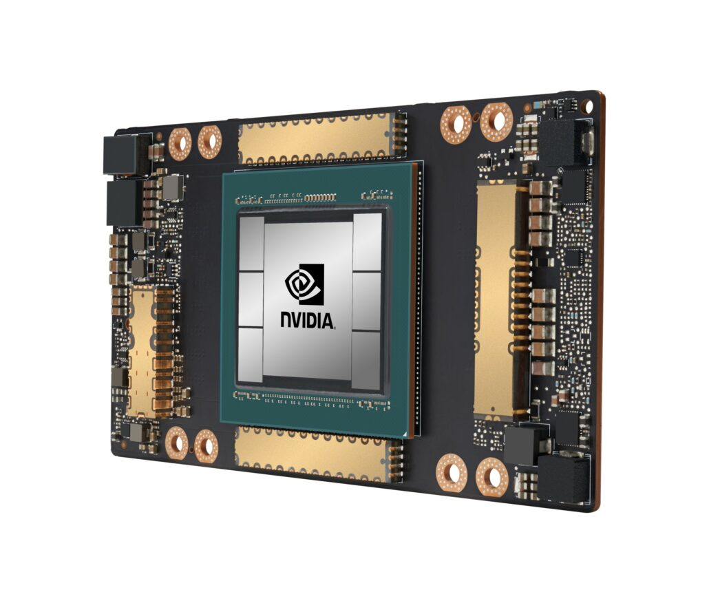 NVIDIA-Ampere-GA100-GPU_Tesla-A100-HPC-Card_1-1030x876