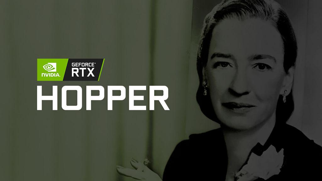 nvidia-hopper