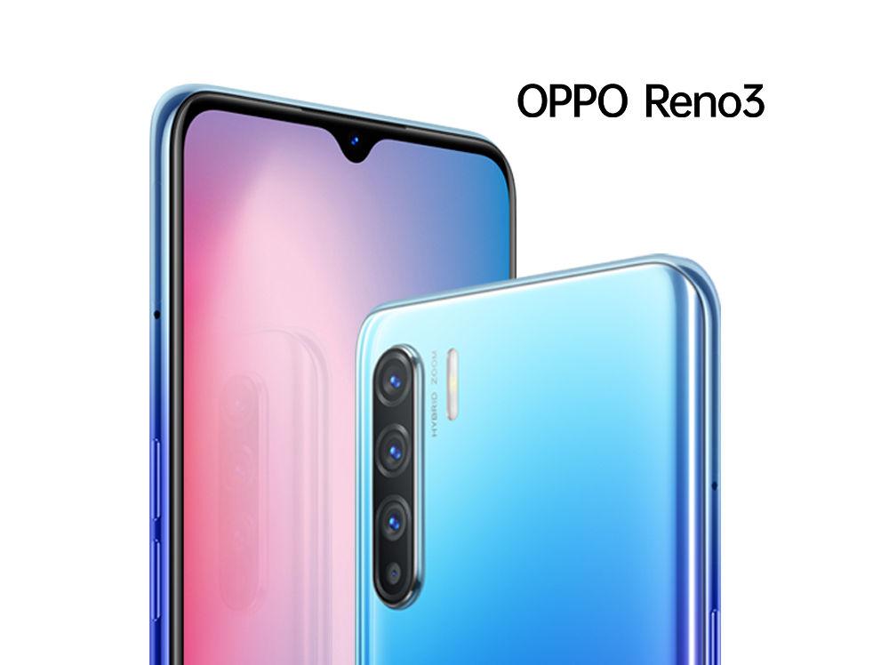Oppo_Reno3