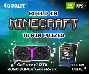 palit minecraft ads