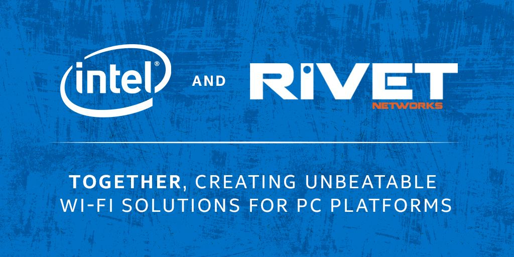 rivet-and-intel-graphic