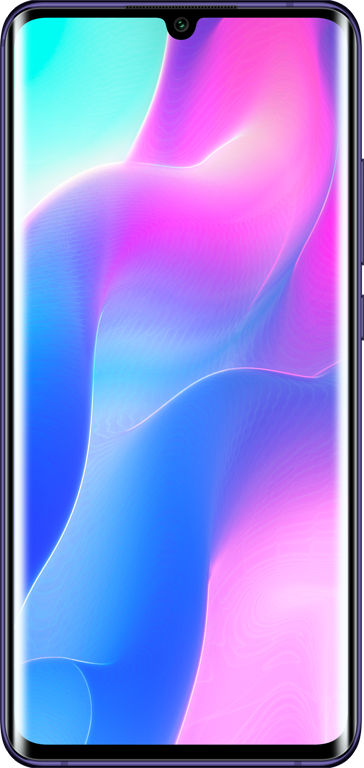 Xiaomi Mi Note 10 Lite 01