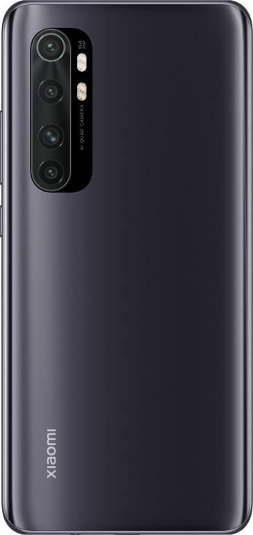 Xiaomi Mi Note 10 Lite 02