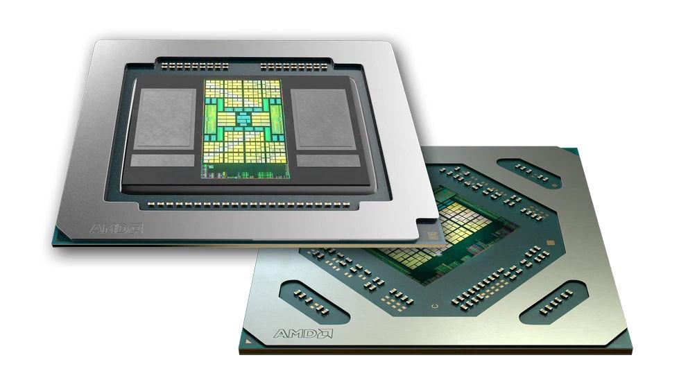 AMD-Radeon-Pro-5600M-Navi-12-GPU-With-HBM2-Memory