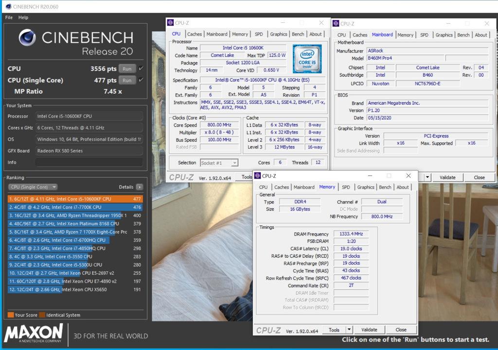 ASRock_B460M_Pro4_cinebenchr20