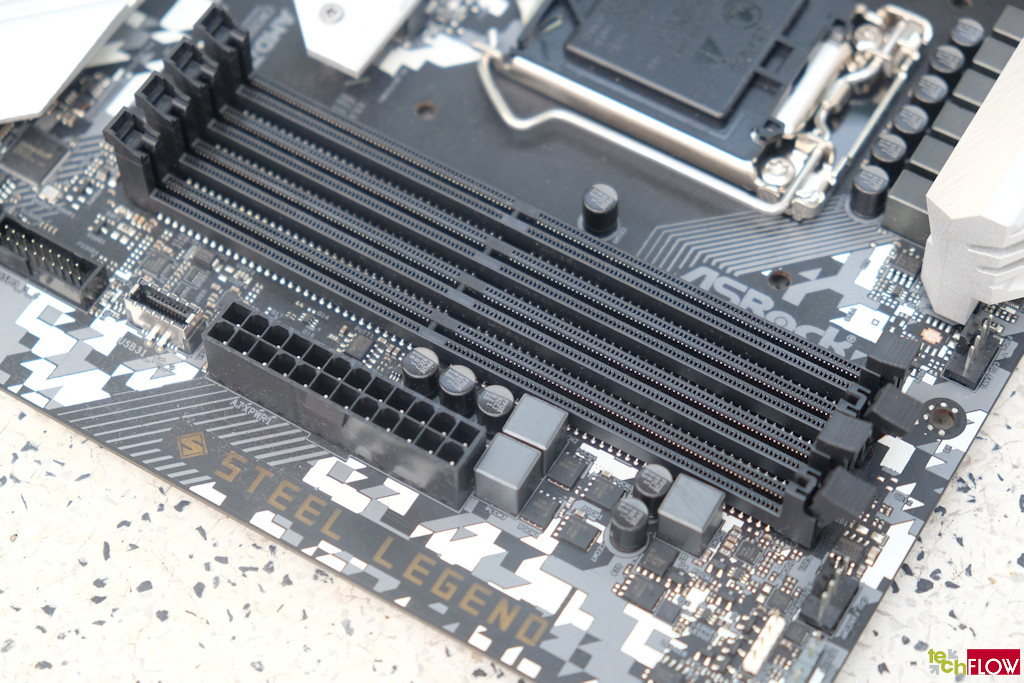 ASRock_Z490_Steel_Legend-006