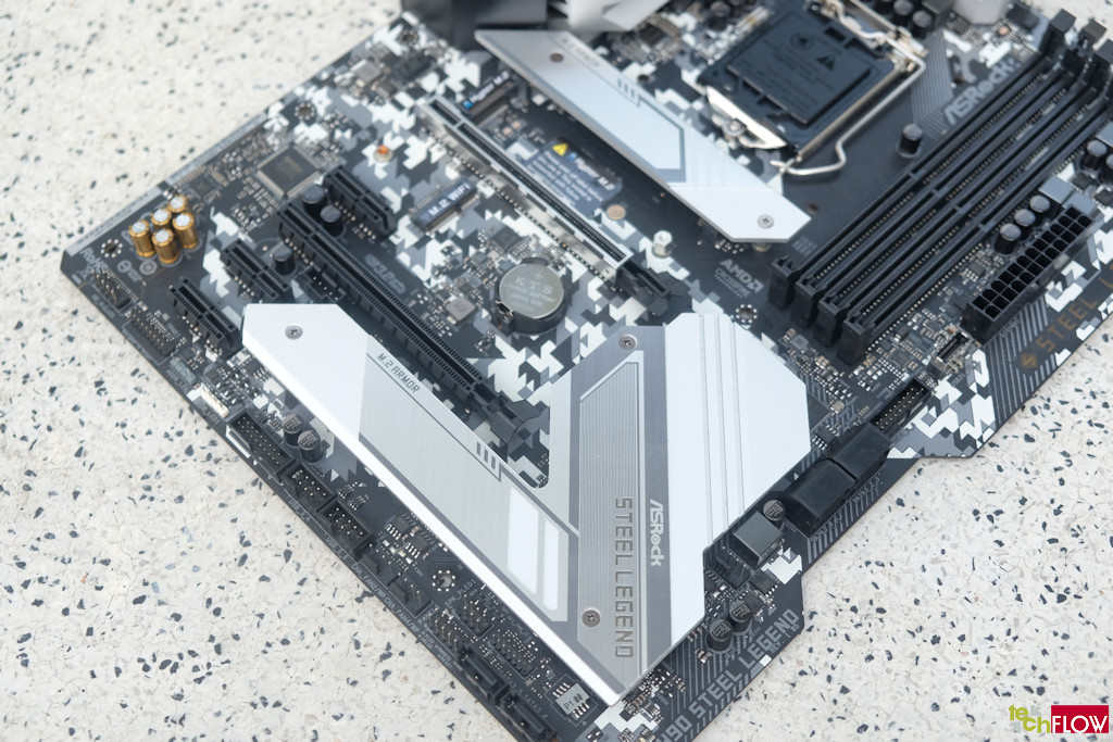 ASRock_Z490_Steel_Legend-007